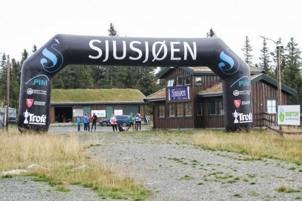 Sjusjøløpet2013_Foto-Rolf-Bakken_5