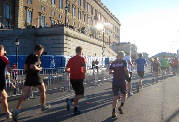 løpere-forbi-slottet