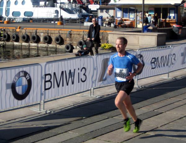 maraton-29k-11