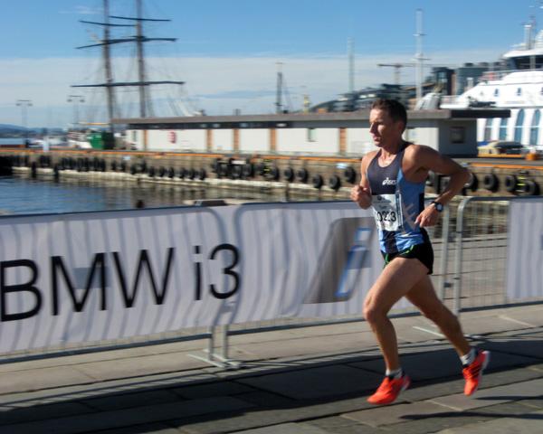 maraton-29k-12