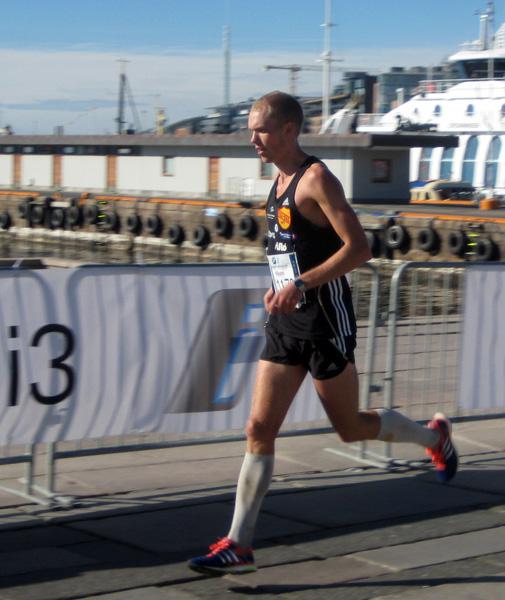 maraton-29k-14