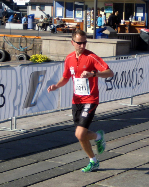 maraton-29k-15