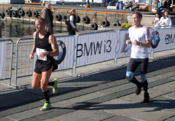maraton-29k-16-17
