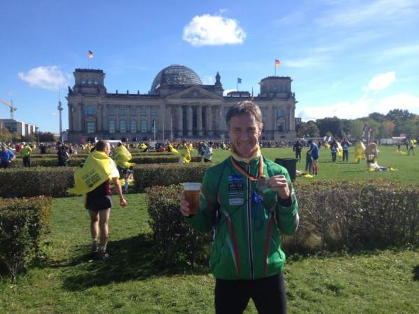 Berlin-Marathon-3