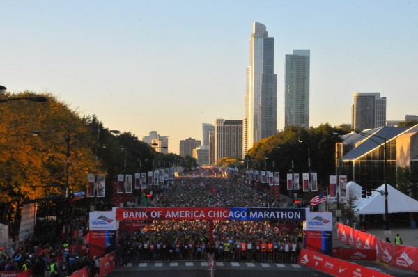 ChicagoMarathon2013_Post-2