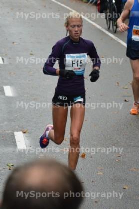 Eindhoven_marathon2013_brooksrunning-nl