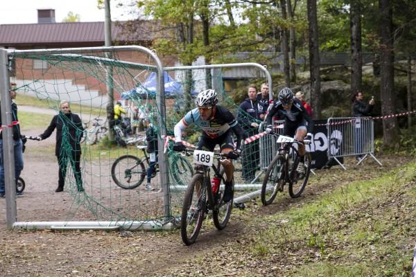 Hortensmarka-Rundt-2013_Foto_Raymond-Poosz_bikeshop-no_195