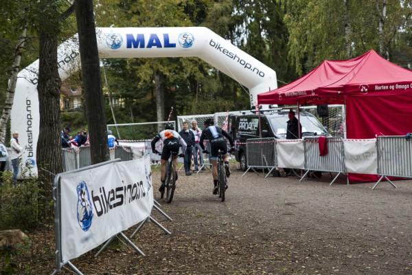 Hortensmarka-Rundt-2013_Foto_Raymond-Poosz_bikeshop-no_201