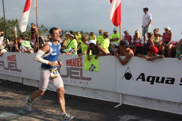 Ironman2010_ErikG-løp