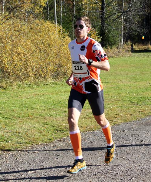 Spurten-35-Dag-Torp-Hansen