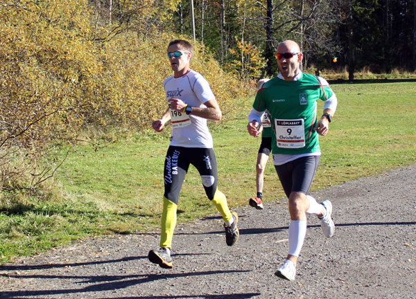 Spurten-48-51-Christoffer-Wilner_Ole-Kristian-Sørland