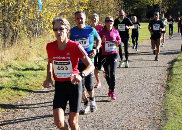 Spurten-damer-72-Torill-Bergland_HøvikJogg