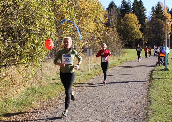 Spurten-damer-78-Torill-Carstensen