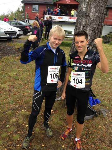 Team-Includia_Einar-Arne_Nesodden