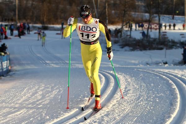 BeitoSprinten2013-John-Kristian-Dahl