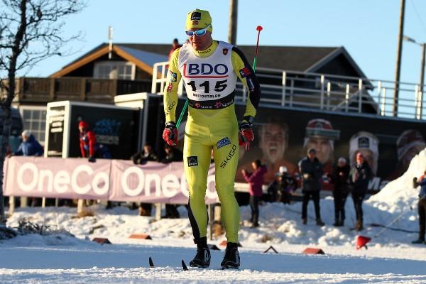 BeitoSprinten2013-Oystein-Pettersen