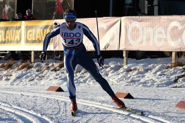 BeitoSprinten2013-Petter-Northug
