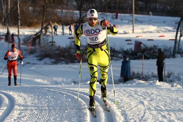 BeitoSprinten2013-Tord-Asle-Gjerdalen