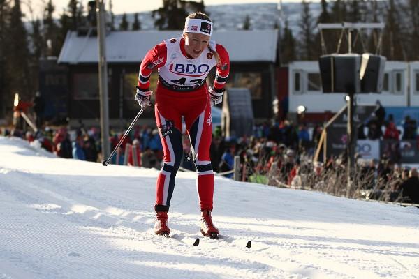 BeitoSprinten2013-Tuva-Toftdahl-Staver