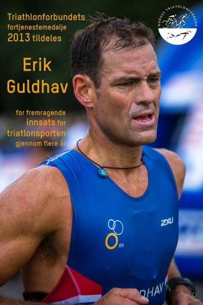 Erik-Guldhav_fortjenestemedalje