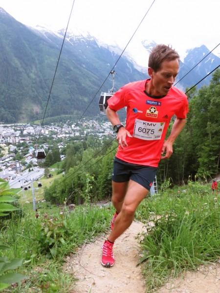 Erik-Haugsnes-VertikalKM-Mont-Blanc-2013-Klevstul
