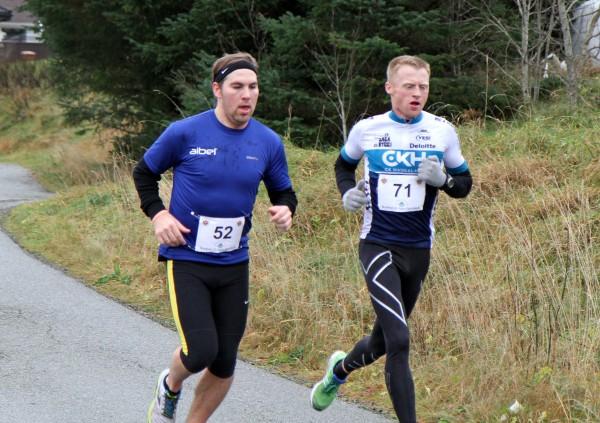 Karmøy-maraton_Rune-Paulsen-nr2