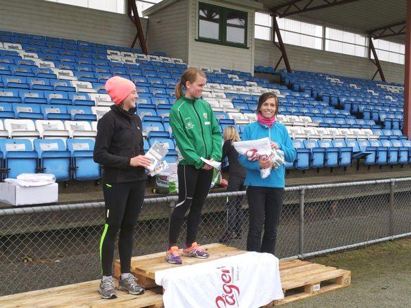 Karmøy-maraton_pallen-damer_IJK