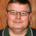 Kjell Vigestad
