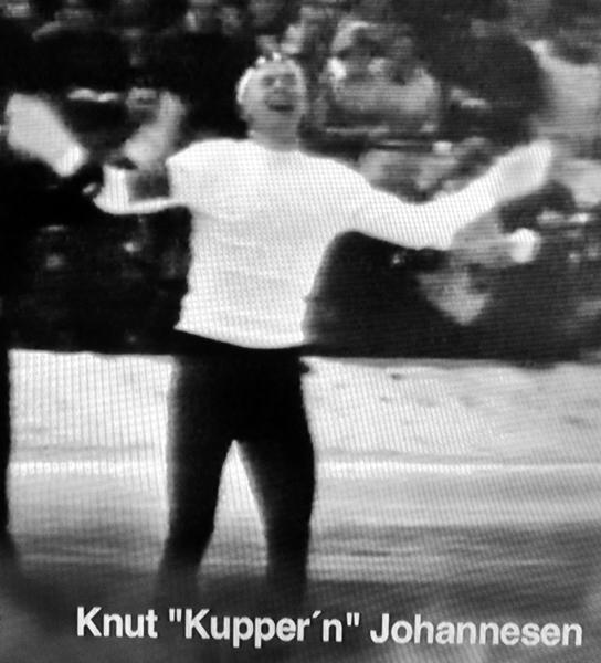 Knut-Kuppern-Johannesen