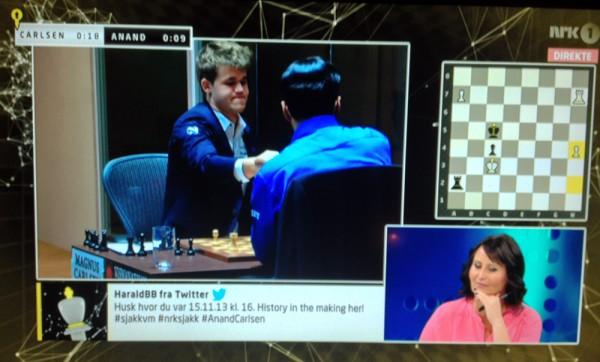 Magnus-Carlsen-sjakkseier5-VM