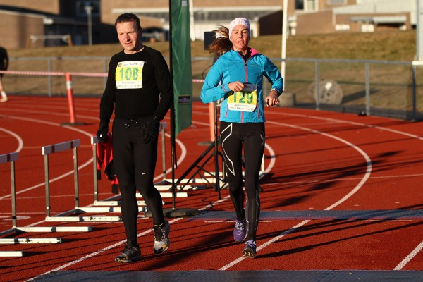 Vintermaraton2013-Dag-Spilde_Maal