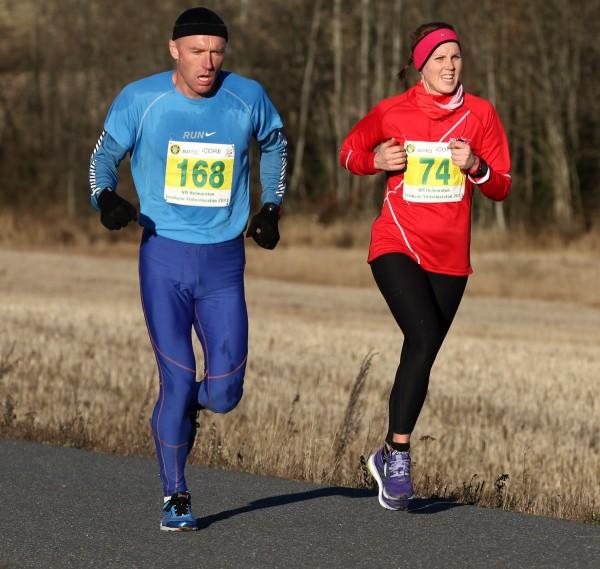 Vintermaraton2013_Audun-Skogen_Maria-Venaas_16km