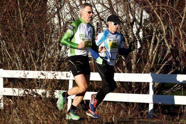 Vintermaraton2013_Hakon-Haugen