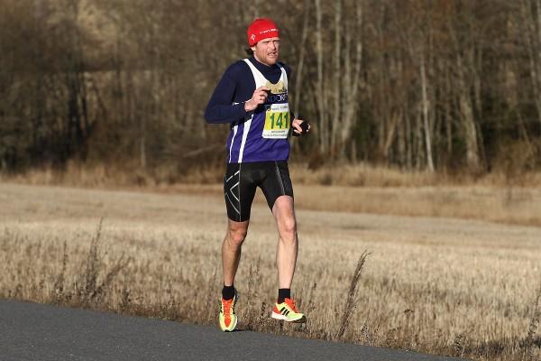 Vintermaraton2013_Ingvar-Grosneth