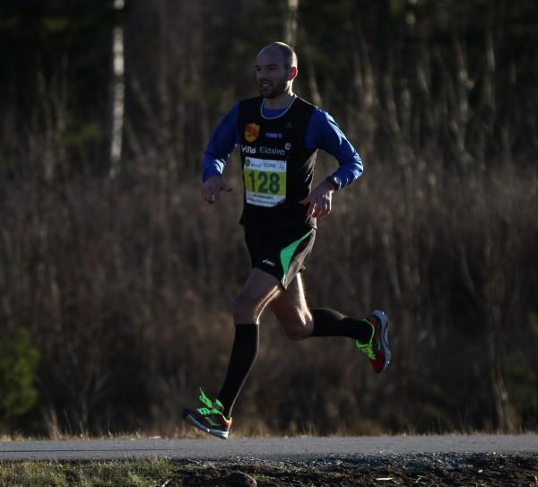 Vintermaraton2013_John-Henry-Strupstad_41-9km