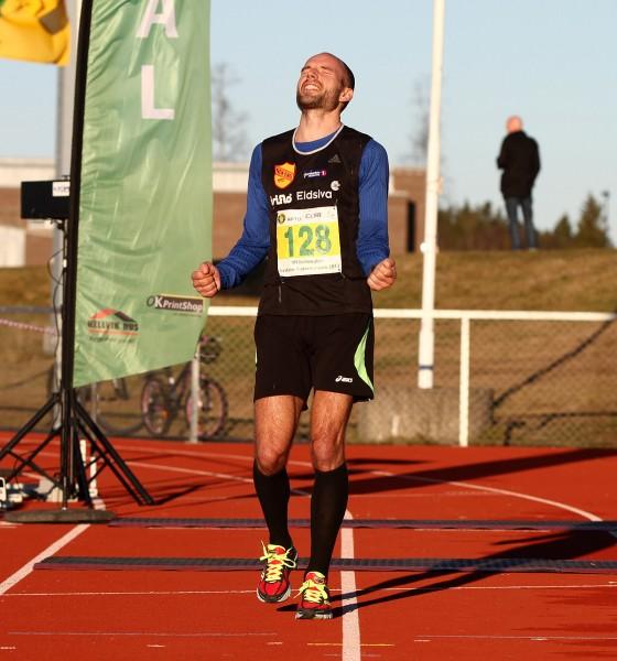 Vintermaraton2013_John-Henry-Strupstad_Glad-vinner