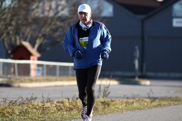 Vintermaraton2013_Lukris-Gronntun