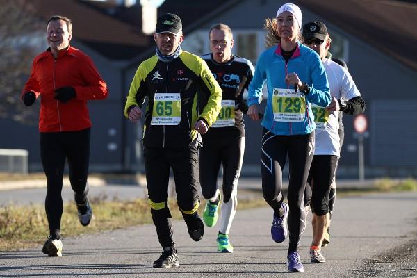 Vintermaraton2013_Mona-Rydland