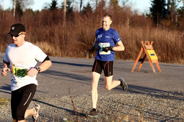 Vintermaraton2013_Rolf-Gran