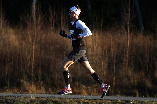Vintermaraton2013_Runar-Sannerud