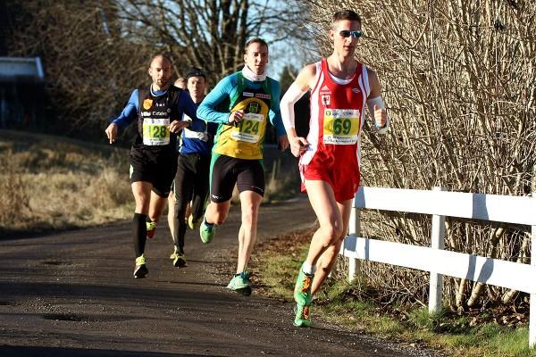 Vintermaraton2013_Teten_8-5km