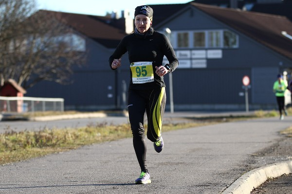 Vintermaraton2013_Therese-Falk
