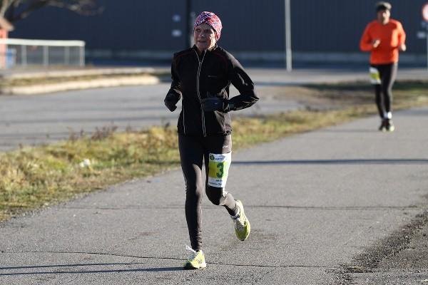 Vintermaraton2013_Vera-Nystad