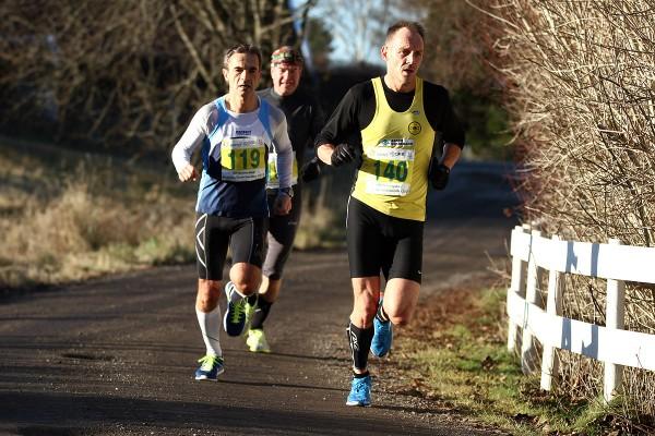 Vintermaraton2013_Vidar-Ellefsen