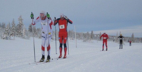 16-IMG_4821-HåkonHjelstuen_Rune-Ødegård