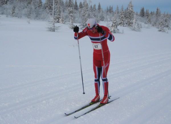 20-IMG_4833-Timo-Andre-Bakken