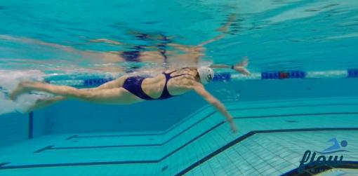 Flow-swimcamp-svc3b8m2
