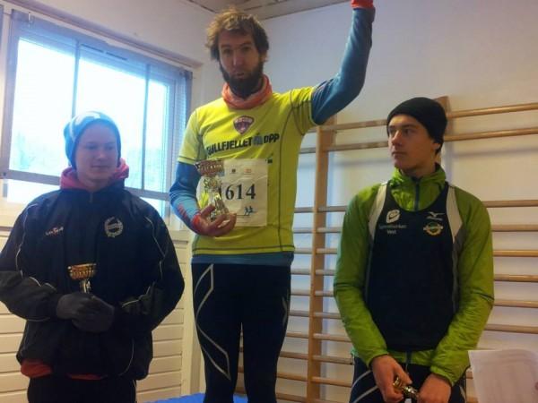 Maratonkarusellen-2013-12_Vinnere-halvmaraton-menn_face