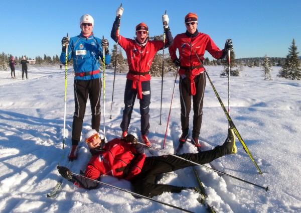 Sjusjøen-trening-2013-11-AAWP_20131123_005