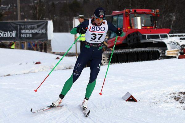 BeitoSprinten2013-Astrid-Uhrenholdt-Jacobsen